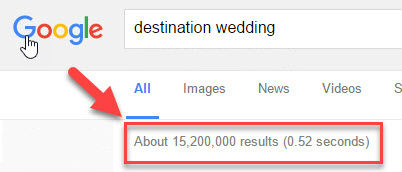 Destination Wedding Google Search