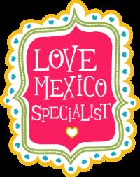 Yellow Umbrella Travel Love Mexico Specialist